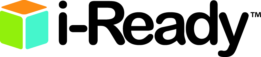 Image result for iready