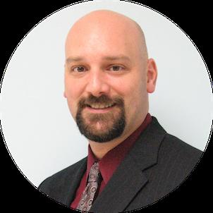 Dr. Michael Nagler