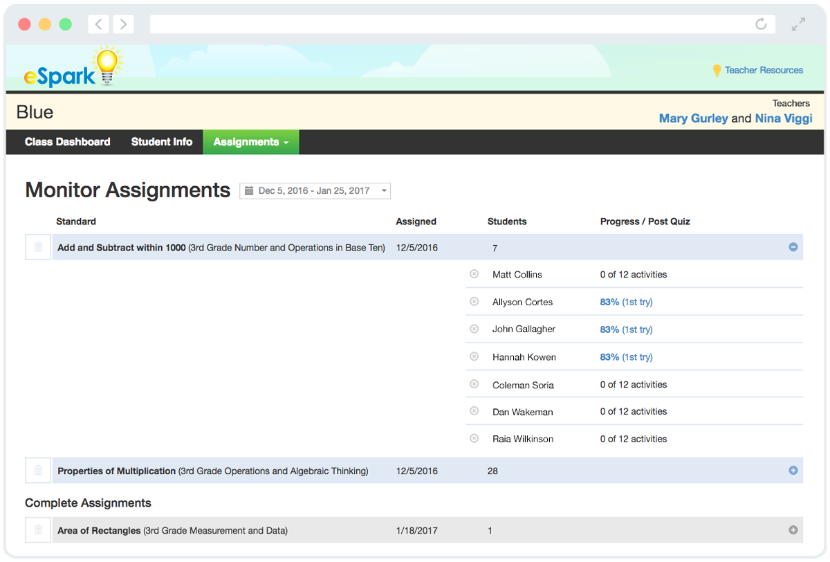 AssignmentsDashboard.png