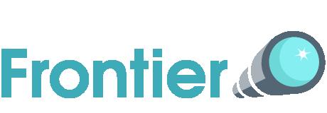 Frontier_Logo_230.png