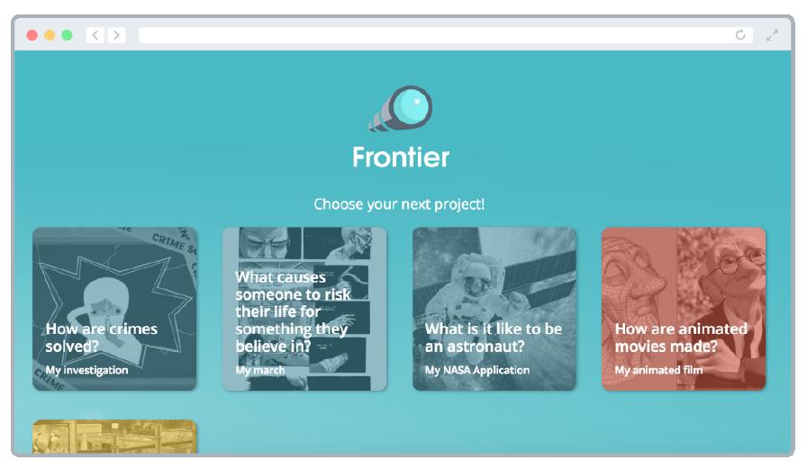 Frontier_Love.png
