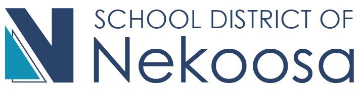 School District of Nekoosa