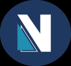 Nekoosa_Logo.png