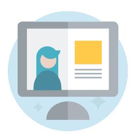 Virtual Product Training