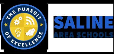 Saline Area Schools