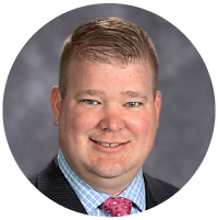 Dr. Todd Keruskin