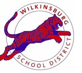 WilkinsburgLogo.jpg