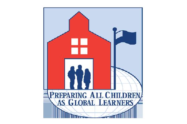 Franklin-McKinley School District