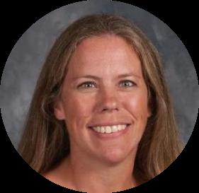 Dr. Liz Freeman