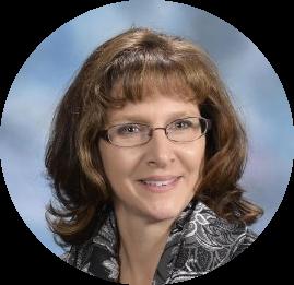 Dr. Jill Gildea
